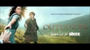 outlander-starz