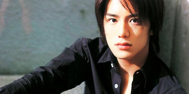23641-hideakitakizawa-lb0w.jpg