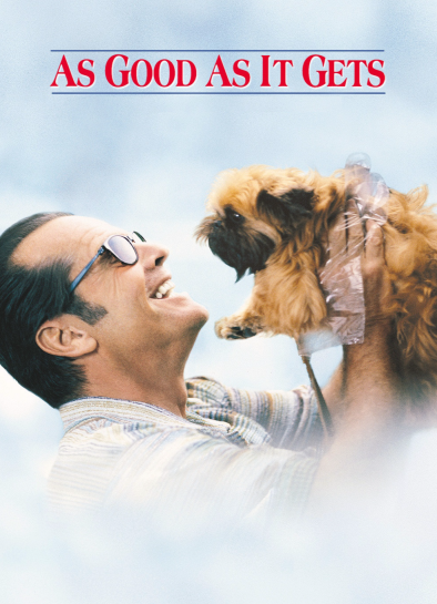 as-good-as-it-gets-jack-nicholson-and-dog-1997-original-movie-poster.png