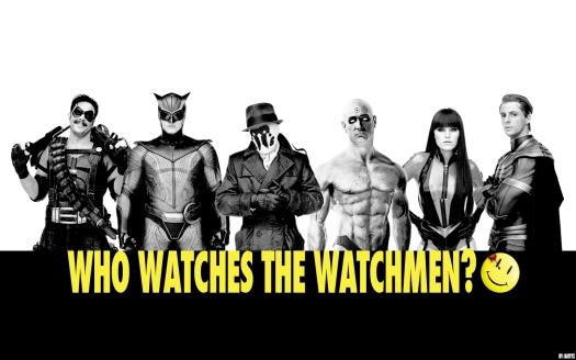 3844430-who-watches-the-watchmen-watchmen-14960175-1440-900.jpg